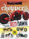 Chopper05_Cover_LR