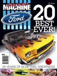 FordLegends1_Cover