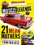 MuscleCar_Cover_LR