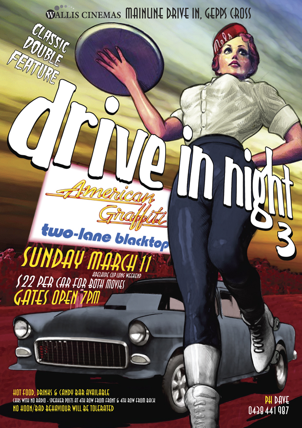 Drive-in_night3_A4_FIN